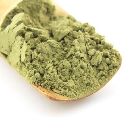 Japanese Matcha Powder Green Tea