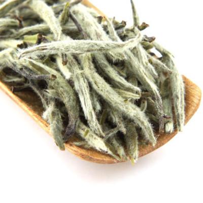 Silver Needle White Tea (Bai Hao Yin zhen)
