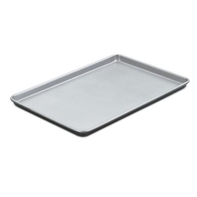 "Cuisinart AMB-17BSC 17"" Baking Sheet/Jelly Roll Pan-1 Year Limited Warranty"