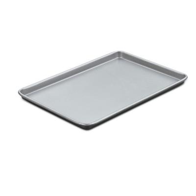 "Cuisinart AMB-15BSC 15"" Baking Sheet/Jelly Roll Pan-1 Year Limited Warranty"