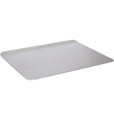 "Cuisinart AMB-17CSC 17"" Open Sided Cookie Sheet-1 Year Limited Warranty"