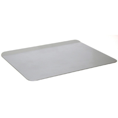 "Cuisinart AMB-14CSC 14"" Open Sided Cookie Sheet-1 Year Limited Warranty"