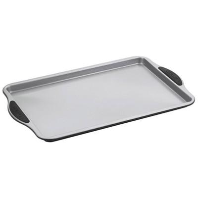"""Cuisinart 17"""" Baking Sheets SMB-17BSSC"""
