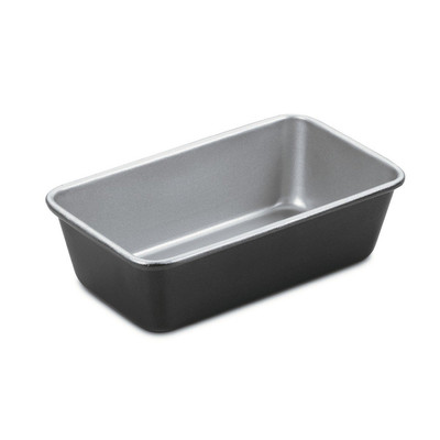 "Cuisinart AMB-9LPC 9"" Loaf Pan - 1 Year Limited Warranty"