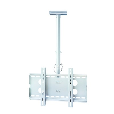 TygerClaw 23 to 37 inch Ceiling Mount (CLCD102)