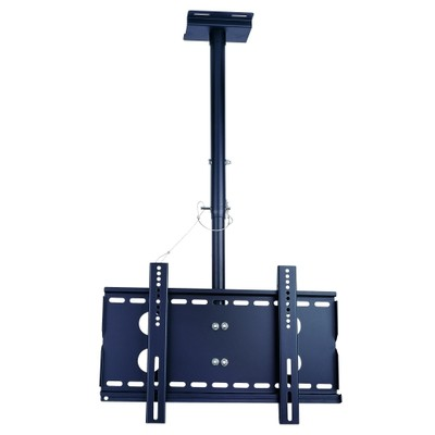 TygerClaw 23 to 37 inch Ceiling Mount (CLCD102BLK)