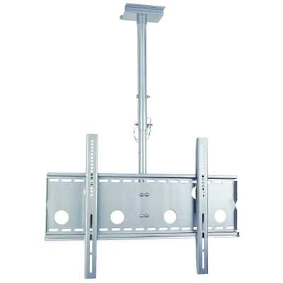 TygerClaw 32 to 60 inch Ceiling Mount (CLCD103)