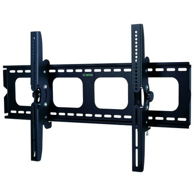 TygerClaw 42 to 70 inch Tilt Wall Mount (LCD101BLK)