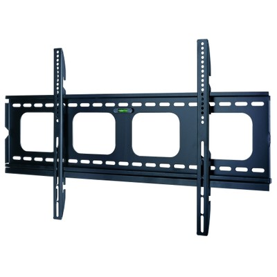 TygerClaw 32 to 60 inch Low Profile Wall Mount (LCD105BLK)