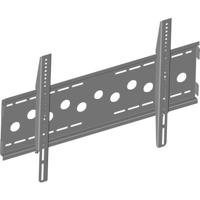 TygerClaw 36 to 55 Low Profile Wall Mount (LCD112)
