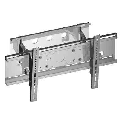 Electronic Master 36 to 55? Tilt&Swivel Wall Mount (LCD116)