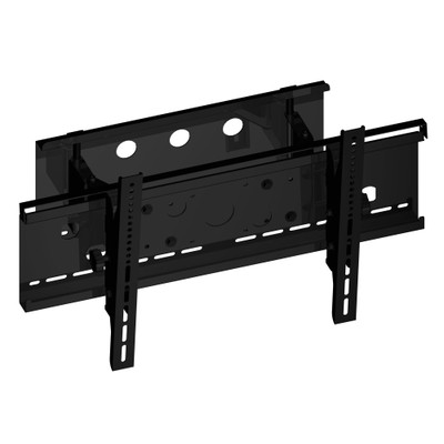 Electronic Master 36 to 55? Tilt&Swivel Wall Mount (LCD116BLK)