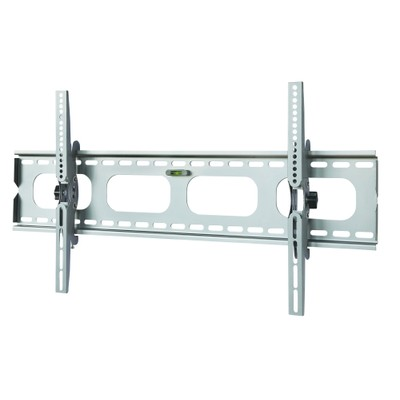 TygerClaw 42 to 70 inch Tilt Wall Mount (LCD117)