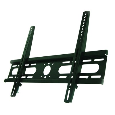 TygerClaw 23 to 42 inch Low Profile Wall Mount (LCD1319BLK)