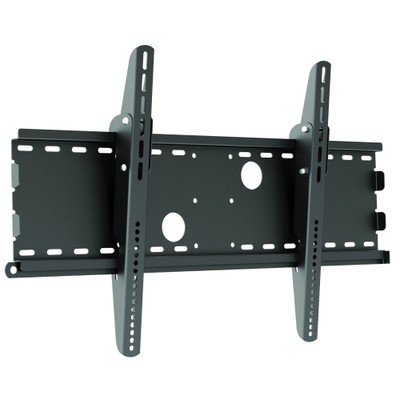 TygerClaw 32 to 63 inch Low Profile Wall Mount (LCD1401BLK)
