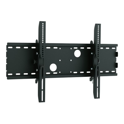 TygerClaw 32 to 60 inch Tilt Wall Mount (LCD1402BLK)