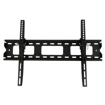 TygerClaw 32 to 63 inch Tilt Wall Mount (LCD3022BLK)