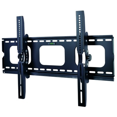 TygerClaw 30 to 50 inch Tilt Wall Mount (LCD3031BLK)