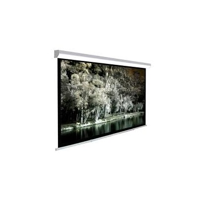 TygerClaw 108 inch Manual Projector Screen (16:9) (PM6413)