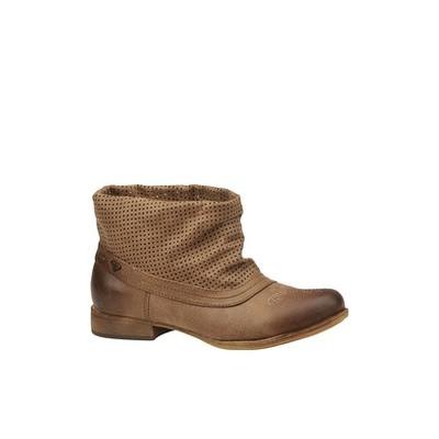 Roxy Boot