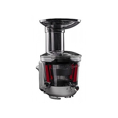 Stand Mixer Juice Extractor Accessory