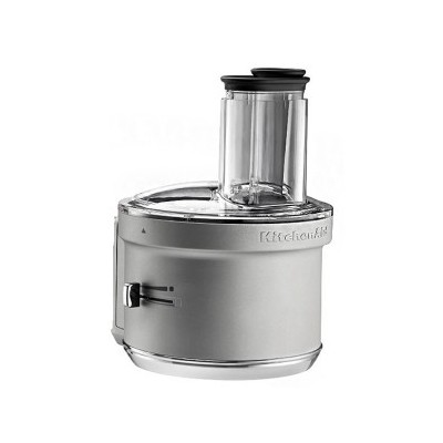 Stand Mixer Food Processor Accessory with Dicing Kit