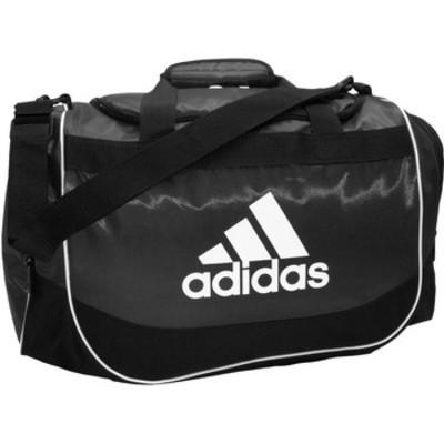 Adidas Defender Duffel Bag Small RED
