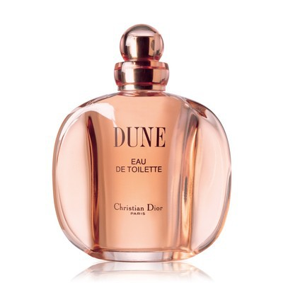 Dune For Women 100 mL- By Christian Dior - 3348900103870