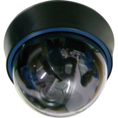 SeqCam Dome Color Security Camera  (SEQ6101)