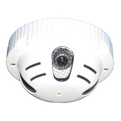 SeqCam Hidden Color Security Camera (SEQ7113)