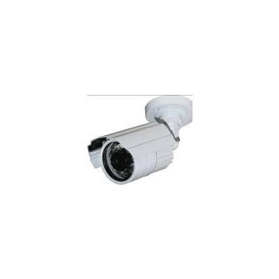 SeqCam Weatherproof IR Color Security Camera  (SEQ7210)