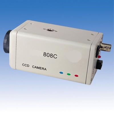 SeqCam Color Security Camera  (SEQ808CH)