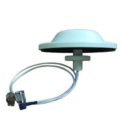 Turmode 2.4Ghz and 5.8Ghz Dual Band Antenna