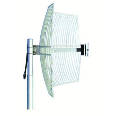 Turmode 2.4Ghz Grid Antenna