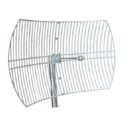 Turmode 5.8Ghz Grid Parabolic Antennas