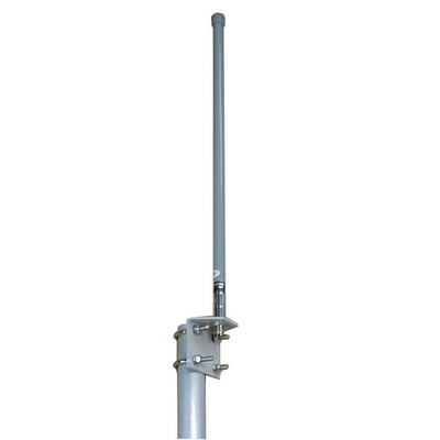 Turmode 2.4Ghz Omni Antenna