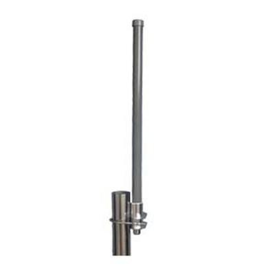 Turmode 2.4Ghz Omni Directional Antennas