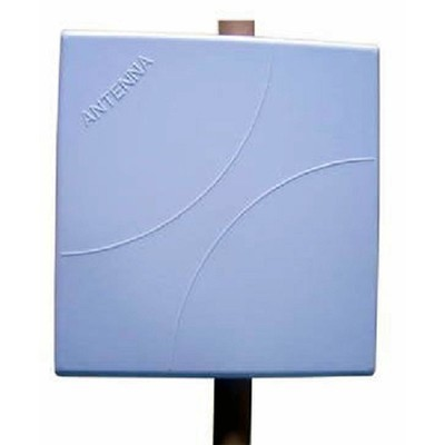 Turmode 2.4Ghz Panel Antenna