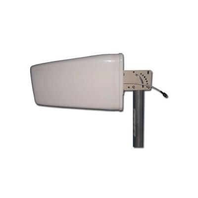 Turmode 800 to 2700Mhz LPDA Antenna