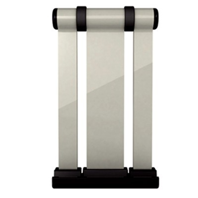 TygerClaw iPad Stand
