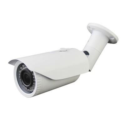 SeqCam Weatherproof IR Color Security Camera (SEQ10210)