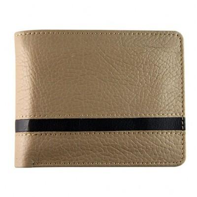 Alnwick Men's Wallet