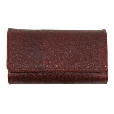 Aydon Wallet