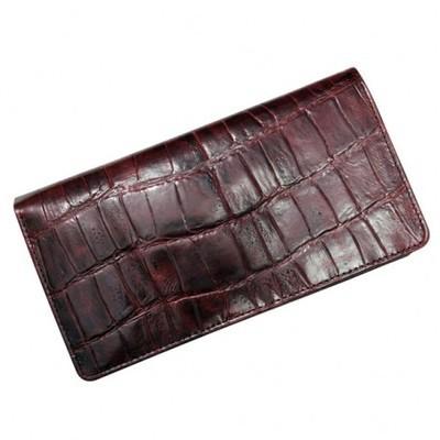Farleigh Women's Wallet