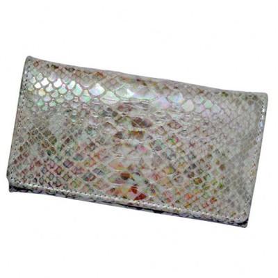 Hadleigh Women's Wallet