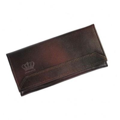 Odell's Women's Wallet