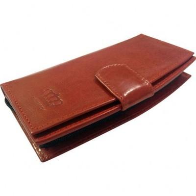 Yieldon Women's Wallet