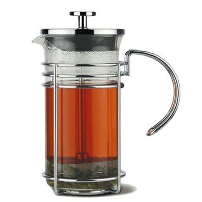 Grosche Madrid 350ml French Press