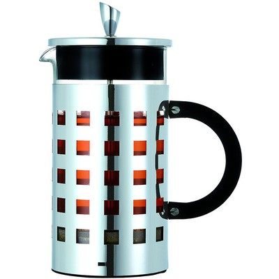 Grosche Casablanca 1000ml French Press