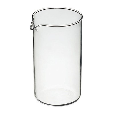 Grosche Universal French Press Replacement Beaker 800ml